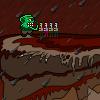 Quarrel Hill game