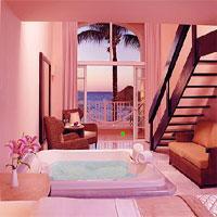 play Cozy Resort Escape