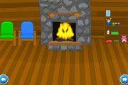 Escape Room With No Door game