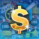 Businessman Simulator 2 game