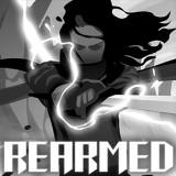 play Rearmed Trials