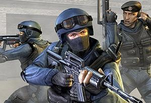 play counterstrike in browser