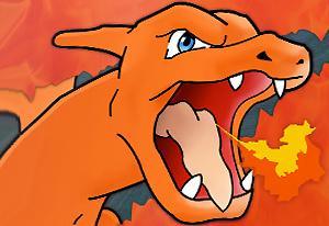 play Pokémon Firered Version