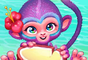 play Fruit Fever World