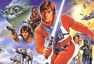 play Super Star Wars: The Empire Strikes Back
