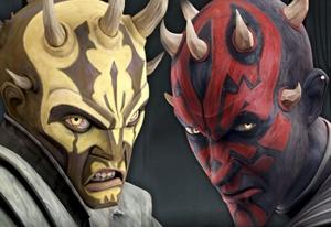 play Star Wars The Clone Wars: Sith Assault