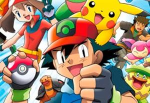 play Pokemon Tower Defense: Hacked