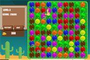 Candy Saga 3Xb game