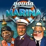 Marina game