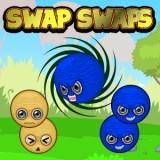 Swap Swaps game