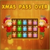 Xmas Pass Over game