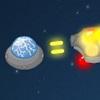 Spaceticus game