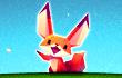 Little Fox game