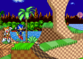 Ssf2 V0.9 (Old) In Kbhgames! game
