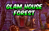 Escape From Glam House game