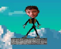 Eskil'S Adventures game