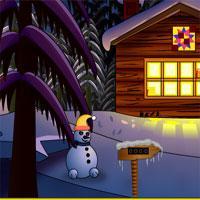 -Knf-Christmas-House-Escape