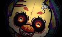 Freddy'S Bomb game