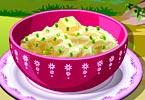 play Mashed Potatoes