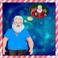 play Memory Loss Santa