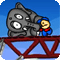 Cargo Bridge 2 game