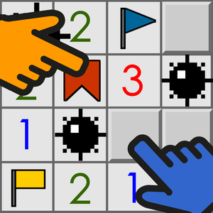 Play Minesweeper.io Game