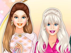 play Barbie 10 Brands I Love