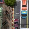 Parking Supercar City 4 game