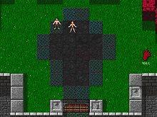 play Idle Sword 2
