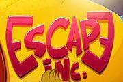 play Escape Inc.