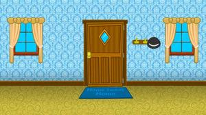 play Puzzling Room Escape