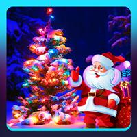 play Escapegames :Resolve The Santas Trouble