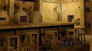play Old Tavern Escape