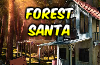 play Forest Santa Escape