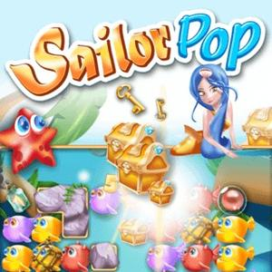 play Sailor Pop