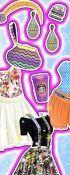 play Elsa'S Fashion Blog