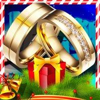 play Escape Game : Lovable Gift