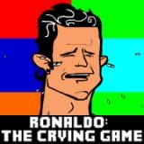 play Ronaldo: The Crying