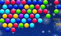 play Smarty Bubbles: X-Mas Edition