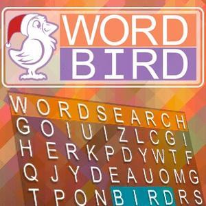 play Word Bird