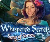 play Whispered Secrets: Song Of Sorrow