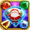 play Super Christmas Match3 Puzzle
