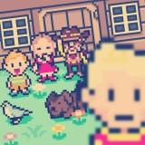 play Mother 3