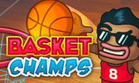play Basket Champs