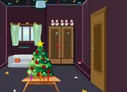 play Find The Christmas Celebrity Escape