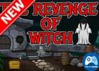play The Revenge Of Witch