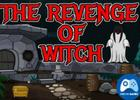 play The Revenge Of Witch Escape