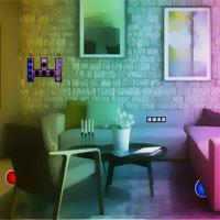 play Escapegameszone Abandoned Stone House Escape