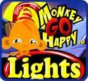 play Monkey Go Happy Lights