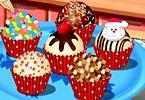 play Cake Balls